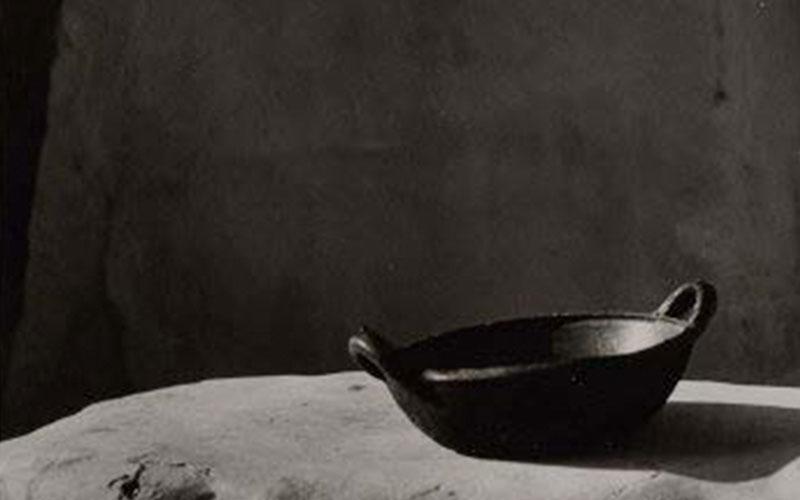 Actividades Rednisaldes. La hambruna española del franquismo (1939-1952)