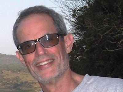 Barry Bogin. Miembro Rednisaldes, grupo 4. Grupo Estudio sobre la Ecología Humana