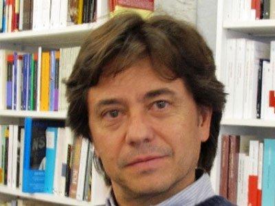 Carlos Varea