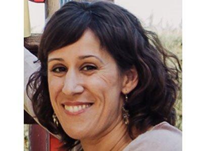 Carmen María Lozano Cabedo