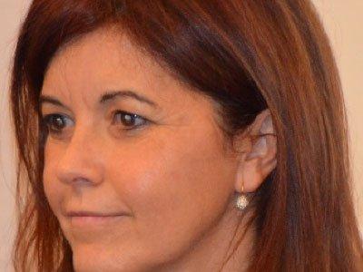 Dolores Ruíz Berdún