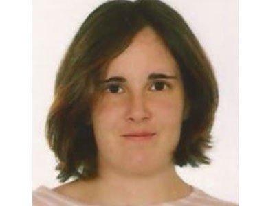 Elena Sánchez-García