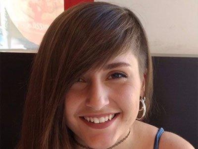 Elvira Alonso González
