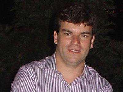Javier Puche Gil