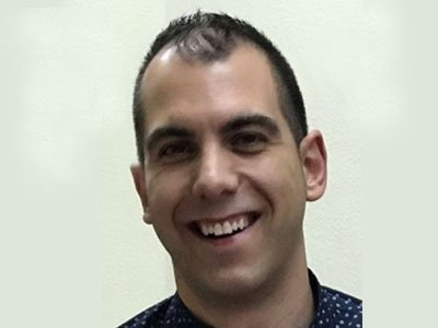 José Cañabate Cabezuelos