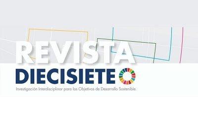 Artículo publicado en La Revista Diecisiete