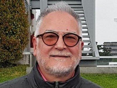 Ricardo D. Salvatore