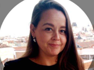 Ana Alaminos Torres