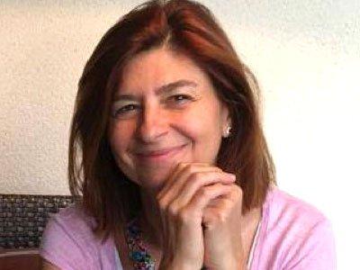 Laura Cabiedes Miragaya