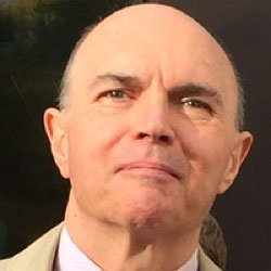 Leandro Padros