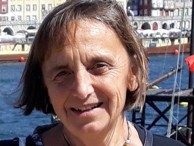 Lucia Pozzi