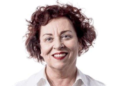 Lucía Prieto Borrego