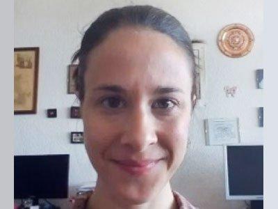 María Sánchez Álvarez