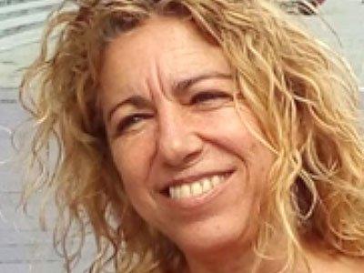 Paloma Herrera Racionero