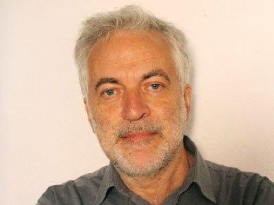 Salvador Calatayud Giner