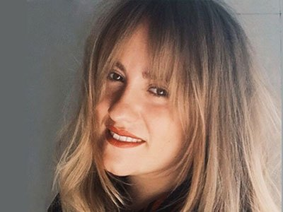 Sonia Otero Estévez