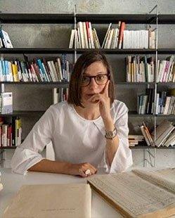 Joana Maria Pujadas Mora. (Universitat Oberta de Catalunya (Lund University) Centre de Estudios Demográficos & UAB)