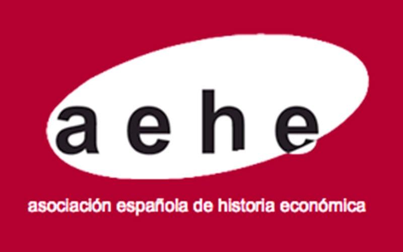 Documento de Trabajo publicado por la AEHE