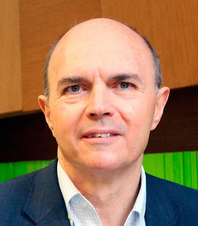 SEMINARIOS NISALDes OTOÑO 2021 - ONLINE: Leandro Prados de la Escosura (Universidad Carlos III de Madrid)